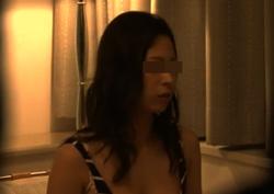 人妻セフレとホテル